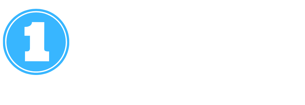 1 Direction Employment Services